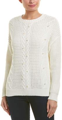 KUT from the Kloth Lenora Sweater