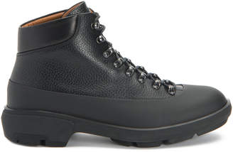 Aquatalia Men's Murphy Waterproof Leather Boot