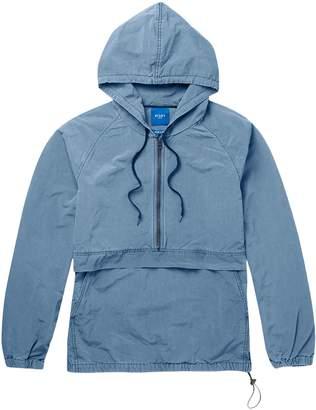 Beams Jackets
