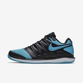 Nike Vapor X HC Men's Tennis Shoe