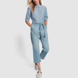Nili Lotan Goop X goop x Stockholm Jeans