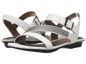 LifeStride Enchant Women's Sandals