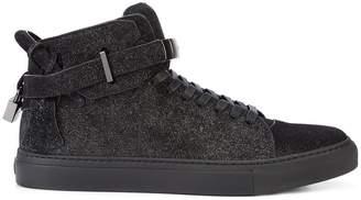 Buscemi 100MM Gleam sneakers