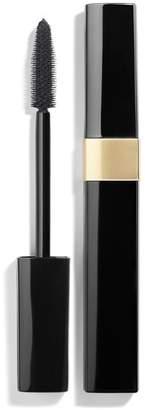 Chanel Beauty INIMITABLE WATERPROOF Volume - Length - Curl - Separation