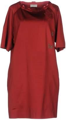 Roberta Scarpa Short dresses - Item 34761516