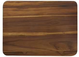 Anolon Wood Pantryware Cutting Board