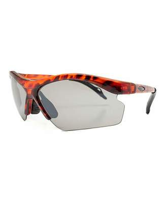 VivaLaDiva Roxy Retro Fashion Sunglasses
