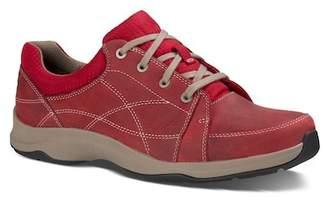 Ahnu Taraval Waterproof Sneaker