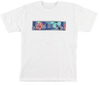 Boy's O'Neill Drake Graphic T-Shirt $18 thestylecure.com