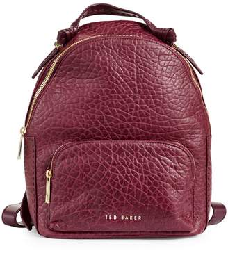 Ted Baker Orilyy Backpack