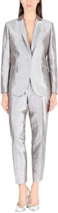 BRIAN DALES Women's suits