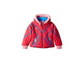 Obermeyer Allemande Jacket (Toddler/Little Kids/Big Kids)