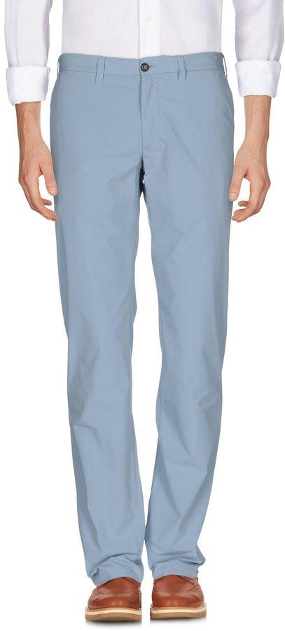 C.P. CompanyC.P. COMPANY Casual pants