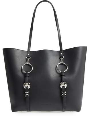 Alexander Wang Ace Leather Tote