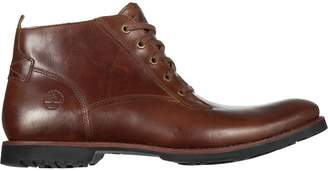 Timberland Kendrick Chukka Boot - Men's
