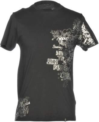 Marc Jacobs T-shirts - Item 12188701EJ