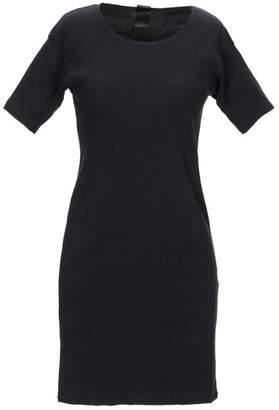 S+N S°N Short dress