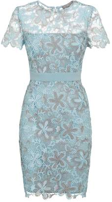 Fenn Wright Manson Wren Dress Petite