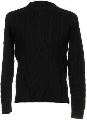 Misericordia Sweaters