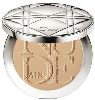 Christian Dior Diorskin Nude Air Powder Healthy Glow Invisible Powder