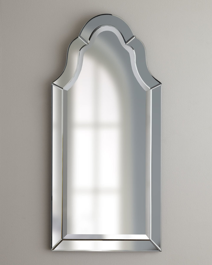 Horchow Hovan Mirror Shopstyle