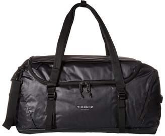 Timbuk2 Quest Duffel - Large Duffel Bags