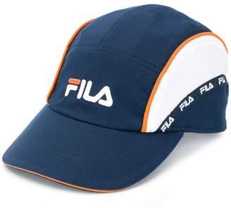 Fila Hats For Men - ShopStyle Canada 938241ee1b87