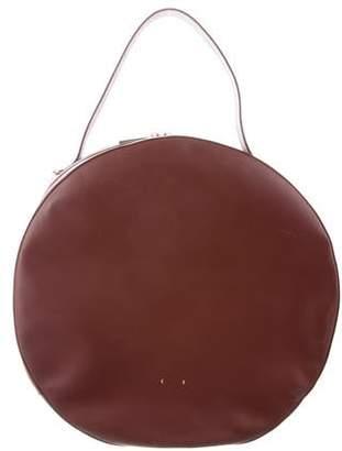 Pb 0110 AB 56 Shoulder Bag