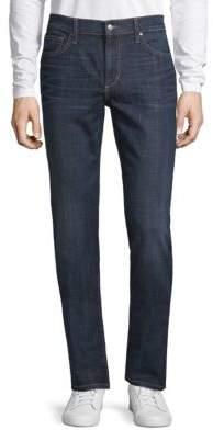 Joe's Jeans Troy Slim-Fit Jeans