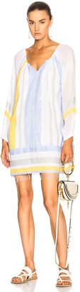 Lemlem Mimi Dress