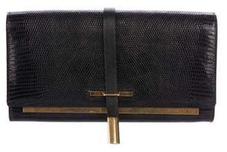 Maiyet Ceres Leather Clutch