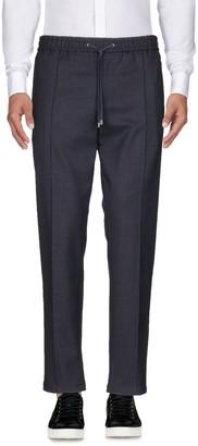 Dolce & Gabbana Casual pants - Item 42682664NV