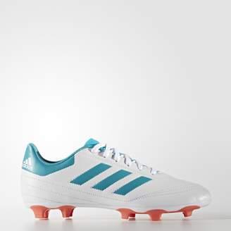 7dce1077e Design Your Soccer Cleats - ShopStyle