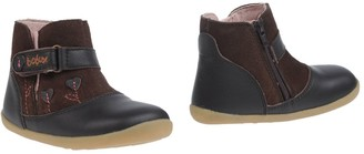 Bobux Ankle boots - Item 11246871LK