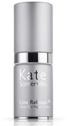 Kate Somerville R) 'Line Release' Under Eye Repair