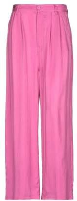 MM6 MAISON MARGIELA Casual trouser