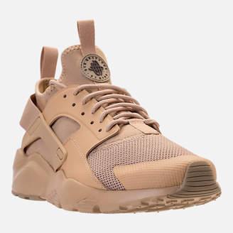 Nike Men's Huarache Run Ultra Ballistic Casual Shoes