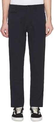 Nanamica 'Club' ALPHADRY® pants