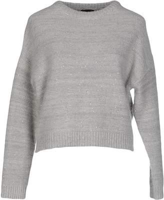 Peserico Sweaters - Item 39641465CJ