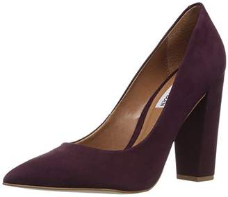 Steve Madden Women's Primpy Dress Pump
