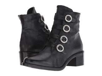 Miz Mooz Fawn Women's Boots