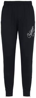 Dri-FIT Training Trousers