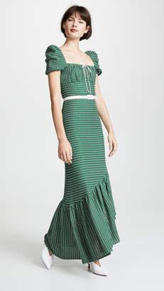 Hellessy Helen Dress