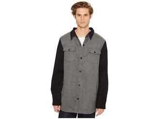 686 Sherpa Divide Jacket Men's Coat