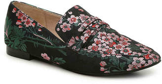 Mix No. 6 Gazzi Loafer - Women's