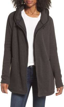 The North Face Crescent Wrap