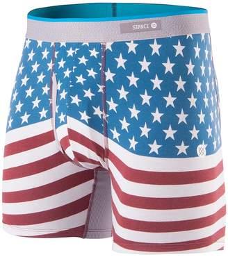 Stance Bicentennial Boxer Brief Men's Underwear