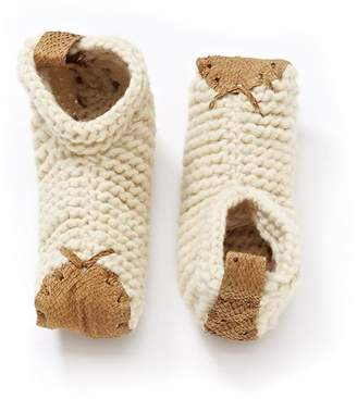 Hatch CollectionHatch THE CHILOTE MAMA SLIPPER