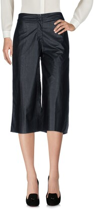 Jijil 3/4-length shorts - Item 13057273