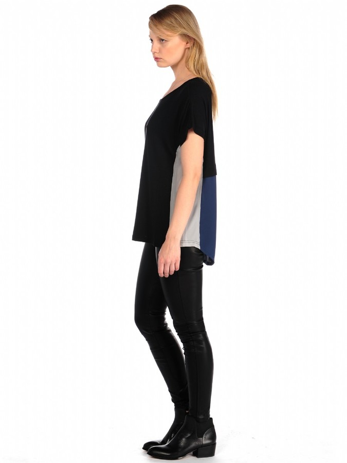 House Of Harlow Iris Top